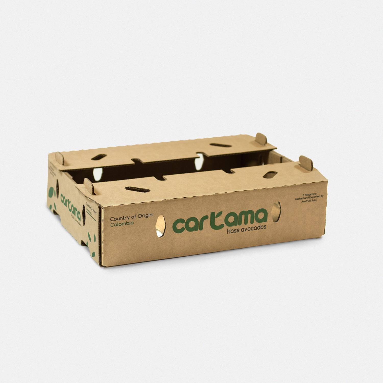 Caja_1_1